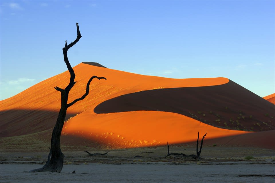 Gems of Namibia