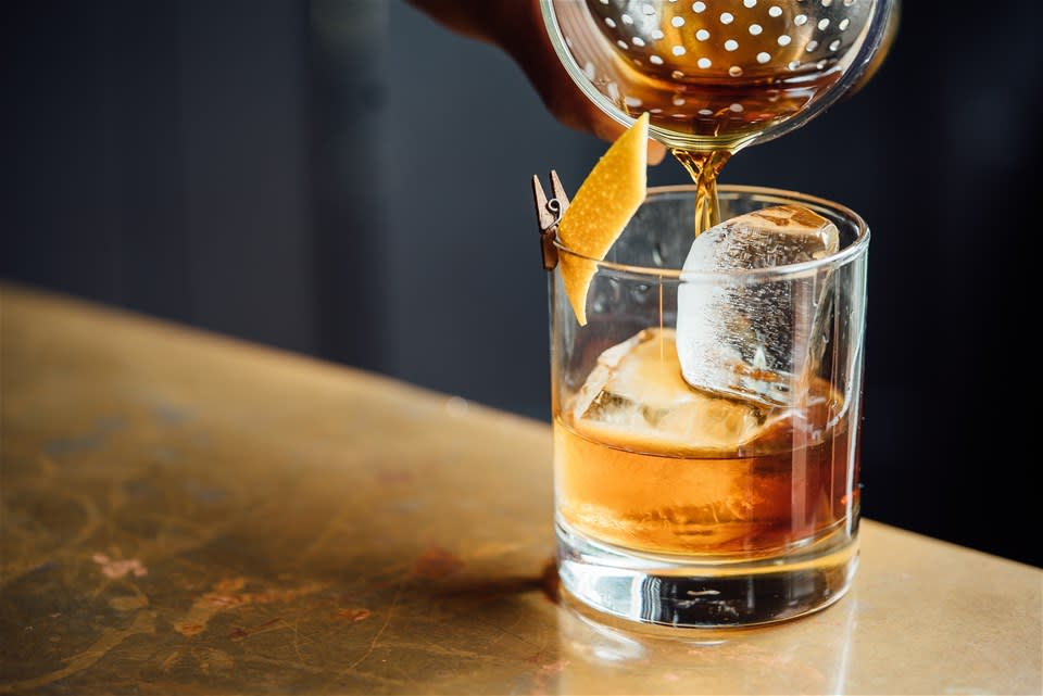 Japanese Premium Whisky Discovery