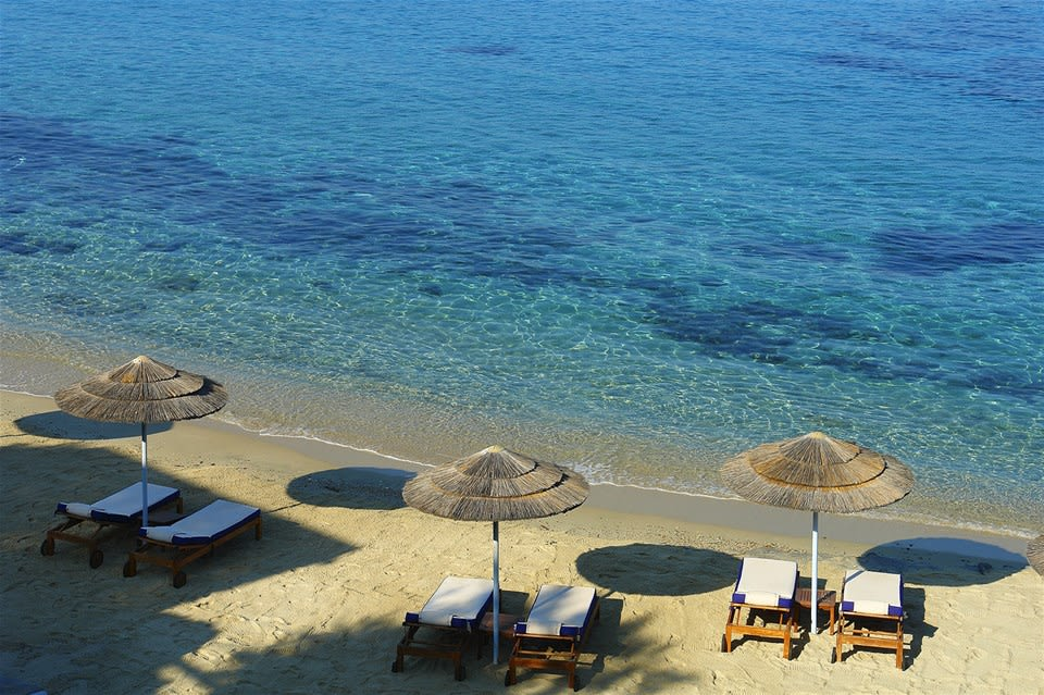 Europe All Inclusive Holidays