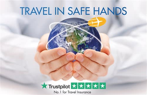 Trailfinders Travel Insurance